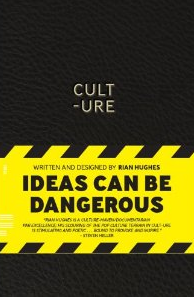 "Cover Image for ""Cult-ure"""