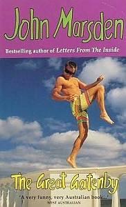 great-gatenby-john-marsden-australian-teenage-fiction