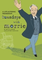 tuesdays-with-morrie-06-07-web-image