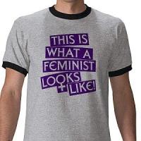 men-and-feminism