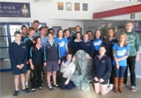 school talk madlands wodonga senior secondary college