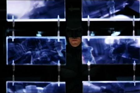 dark-knight-allegory-terrorism-torture-surveilance