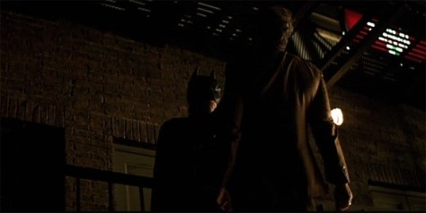 dark-knight-allegory-torture-terrorism