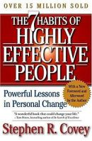 200px-The_7_Habits_of_Highly_Effective_People