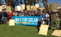 walk-for-solar-repower-port-augusta