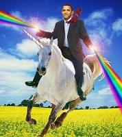 barack-obama-climate-change-rainbows