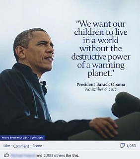 barack-obama-climate-change-speech-facebook