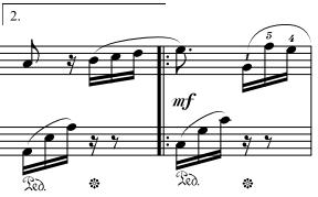 fur-elise-music-love