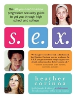 sex-cover-heather-corinna
