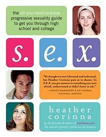 sex-cover-heather-corinna